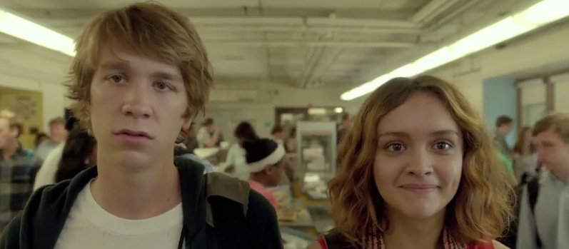 meet earl and the dying girl trailer hitch