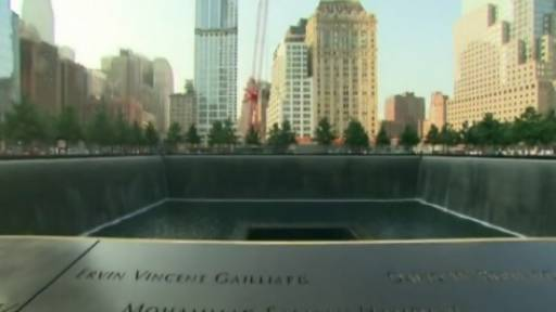 Controversy Surrounding the 9/11 Memorial