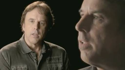 Daily Huh? Kevin Nealon's PSA for Pretty Much Everything