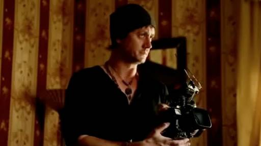 New Series 'Ghost Stalkers' Coming to Destination America