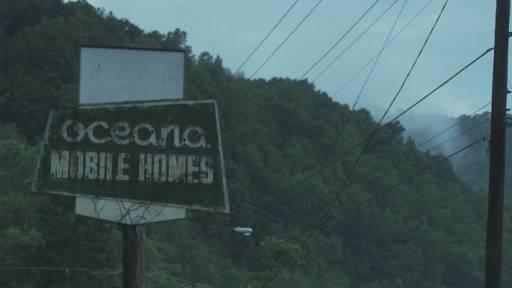 Oxycontin Problem in W. Virginia Focus of Documentary