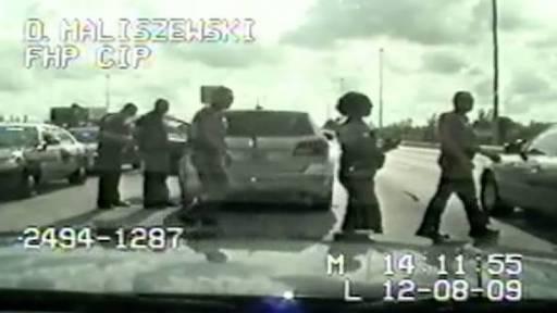 Sun Sentinel Investigates Special Treatment for Florida Police
