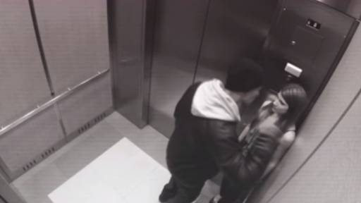 How the Ray Rice Elevator Incident Should Have Ended