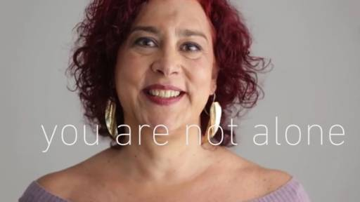 Powerful Anti-Homophobic Message From UN Human Rights