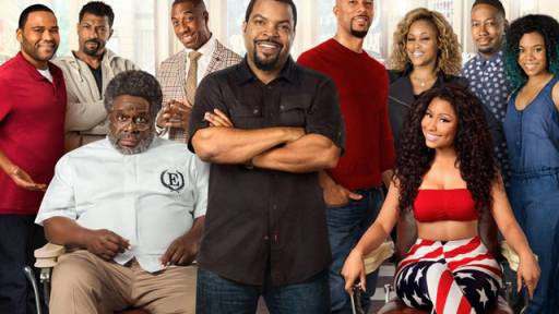 barbershop the next cut full movie download in hindi
