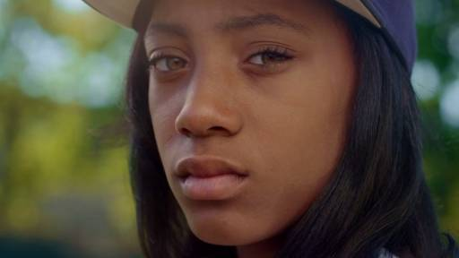 'Throw Like a Girl' — Mo'ne Davis Inspires Spike Lee to Create Documentary