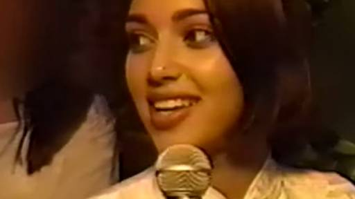 Throwback: 13-Year-Old Kim Kardashian is 'the Dopest and the Ropest'