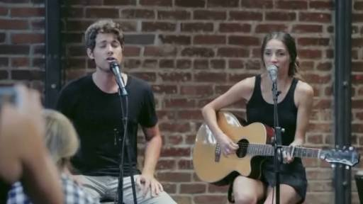 New Web Series 'Coffee House' Features Awesome Original Music