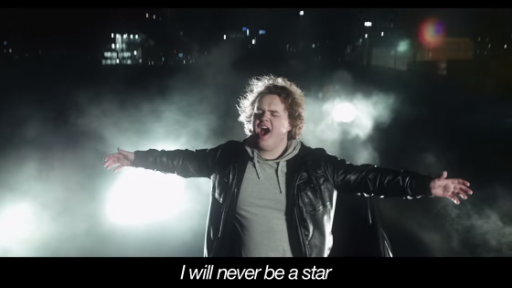 Ylvis' Little Brother Feels Left Out of the 'What Does the Fox Say?' Fame