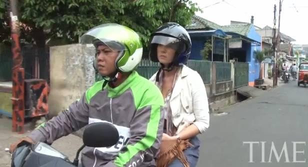 Traffic Indonesia For Indonesia Traffic