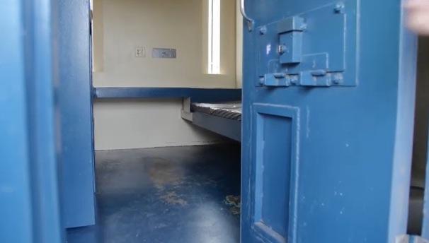 jodi-arias-new-jail-cell-home-travis-alexander-tour-murder-trial-hung ...