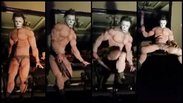 video-seks-s-mayklom