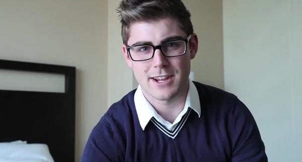 video porno di bionde tettone porno ialiani