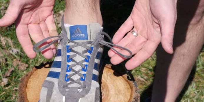 how to fix heel blisters