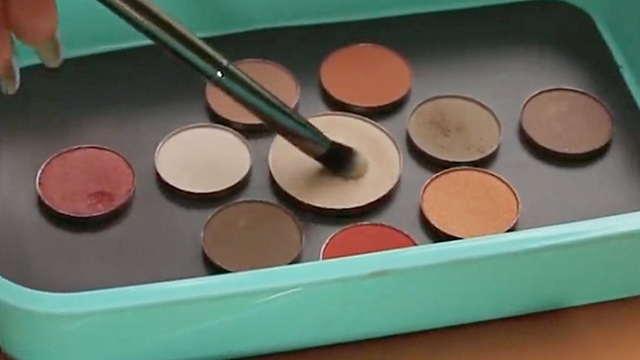 how to make beauty products at home