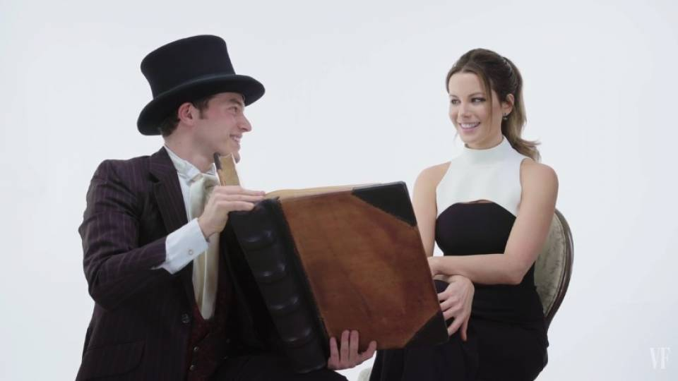 10 Strange Dating Tips To Help You Get a Hot Date in the Victorian Era
