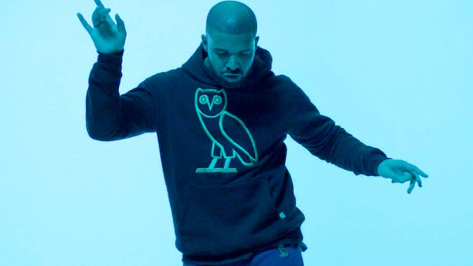 memes drake hotline bling video?itok=ulUZgmZg everyone's having a field day with 'hotline bling' dancing drake