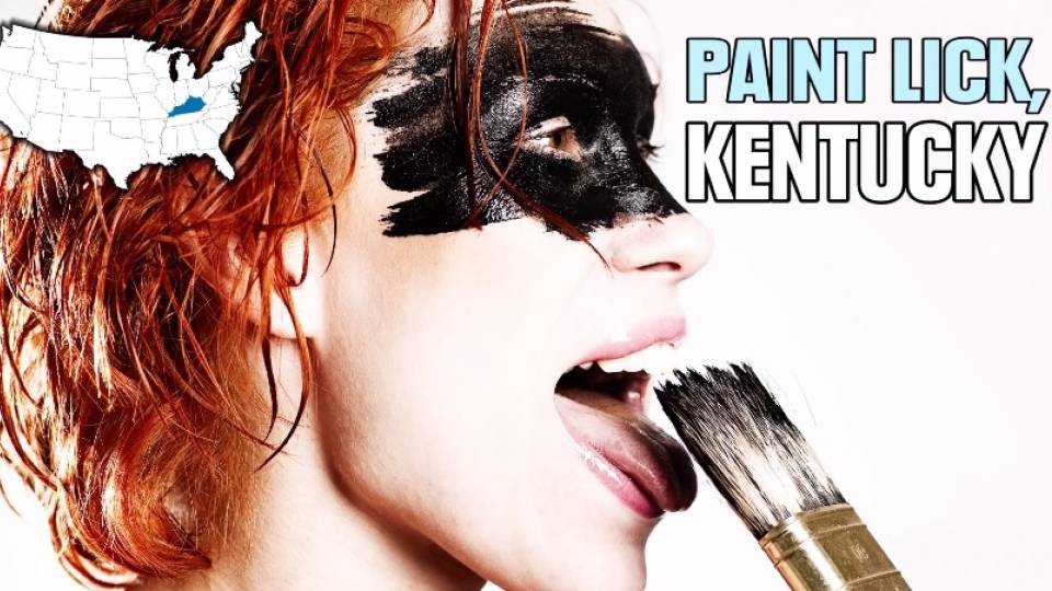 paint lick single guys Best paint lick specialty lodging on tripadvisor: find 10 traveler reviews, 29 candid photos, and prices for accommodations in paint lick, kentucky, united states.