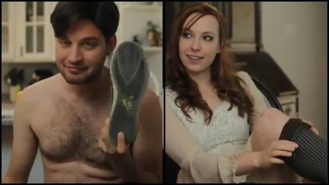 Slick virgin cunt pussy cock