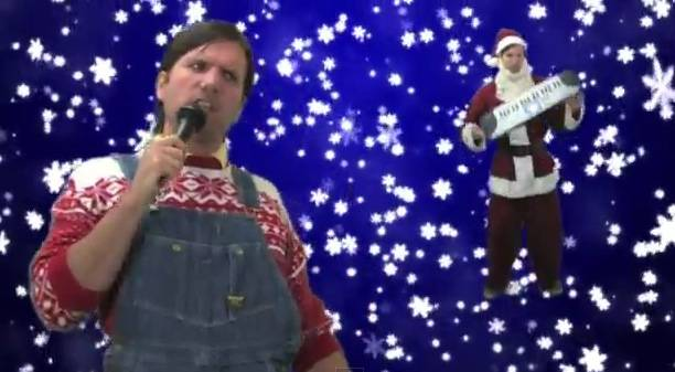 this is the best christmas song that ever existed rtm rightthisminute - Best Christmas Music Videos