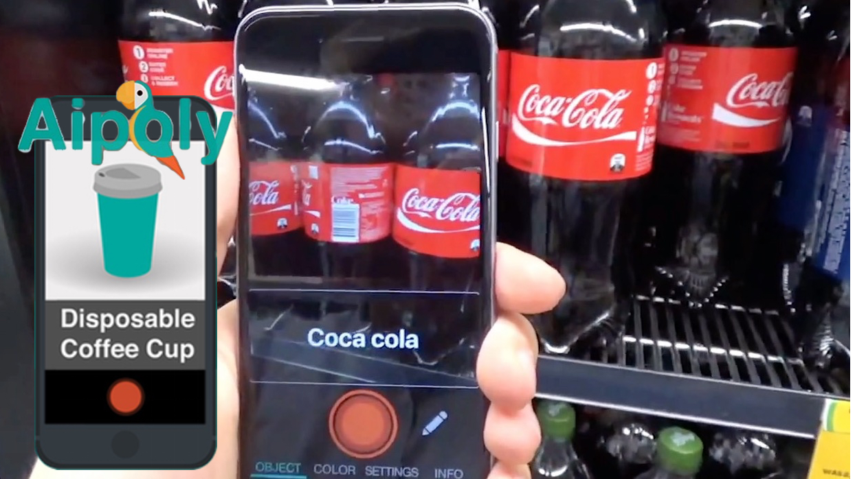 aipoly-app-iphone-video Funny Family Application Form on funny job application, sample time off request forms, funny citation forms, funny report forms, fake fill out forms, funny husband application, funny boyfriend application, funny write up forms, funny checklists, funny mcdonald's, funny application answers, funny application for employment, funny application to date me, funny resources, funny terms and conditions, funny forms to fill out, funny office forms, funny applications to fill out, practice filling out forms,