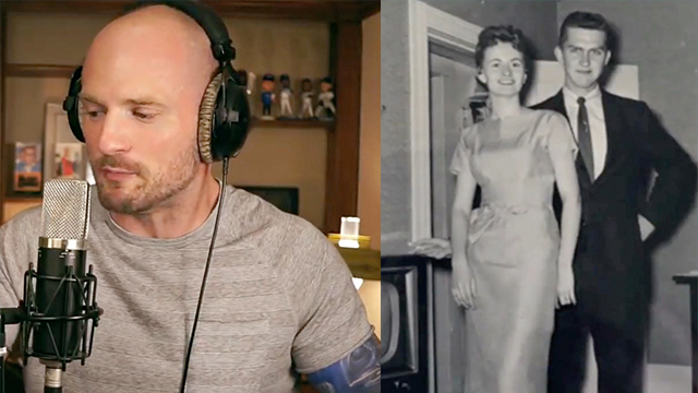 mac lethal raps man u0026 39 s love poem to his wife