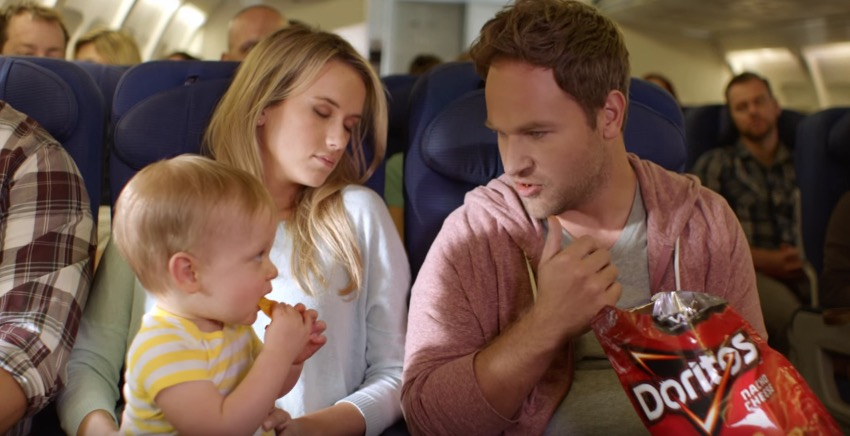 Image of: Comedy Rightthisminute 2015 Worlds Funniest Commercials Rtm Rightthisminute