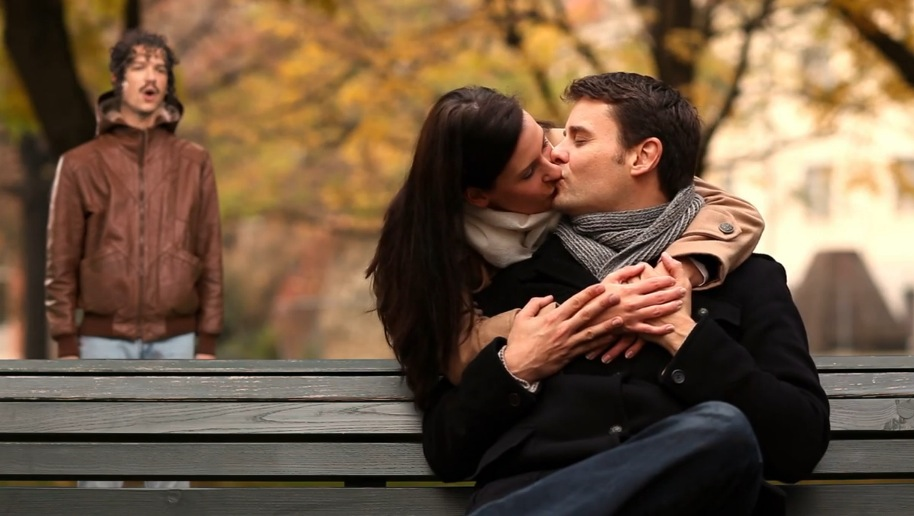 Image result for unrequited love free stock photos