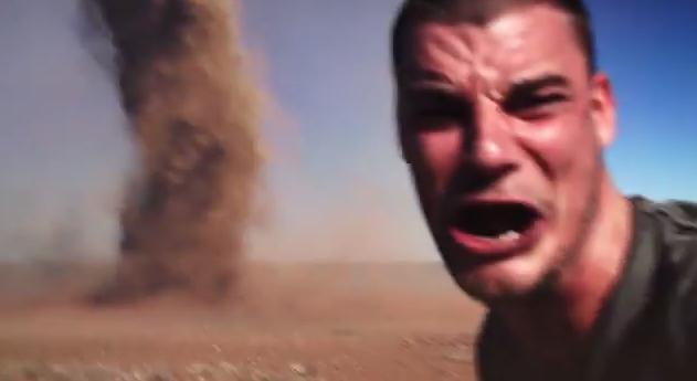 fake-dust-devil-selfie-video.png