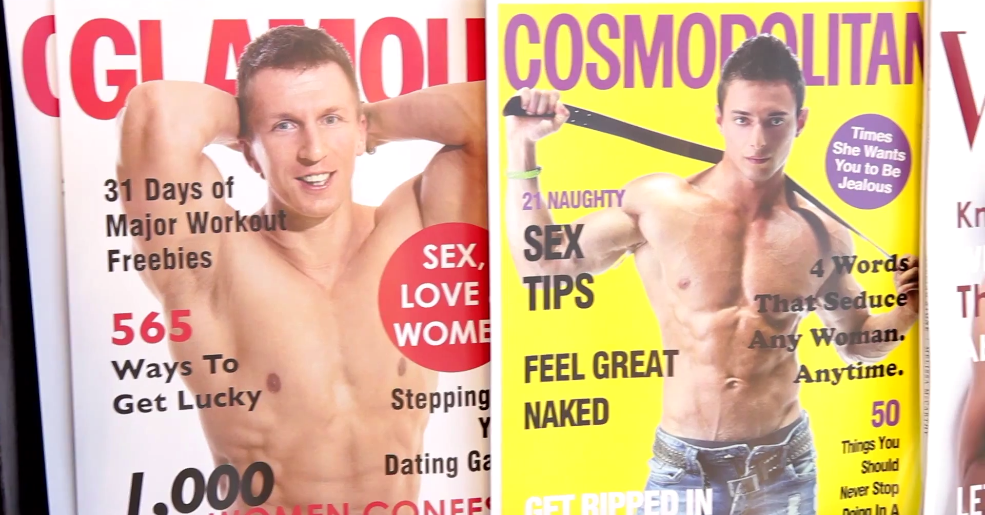 Buzzfeed Cosmo Dating Tipssubreddit dating råd