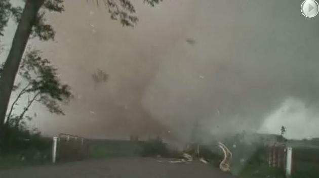 inside a tornado - 630×352