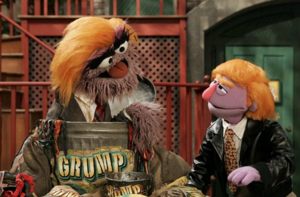 video-donald-trump-grump-grouch-sesame-street.jpg